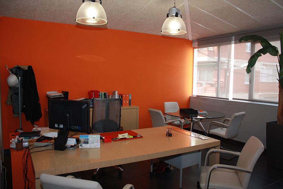 oficinas_3