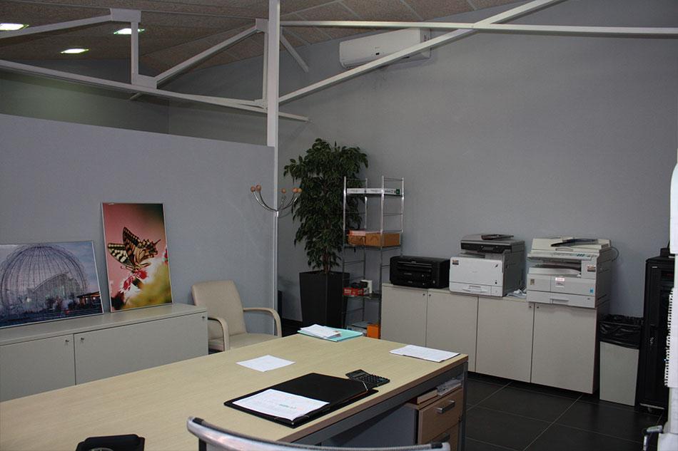 oficinas_6