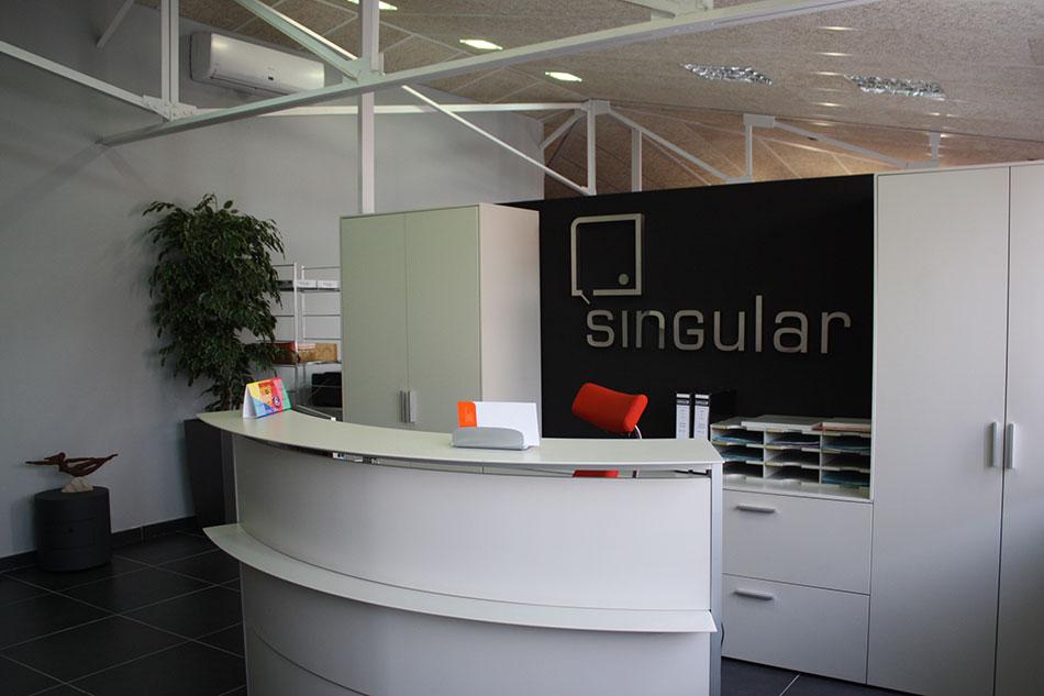 oficinas_8
