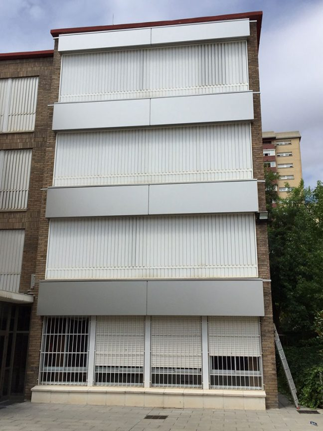 EDIFICIO-CENTRAL-(1)